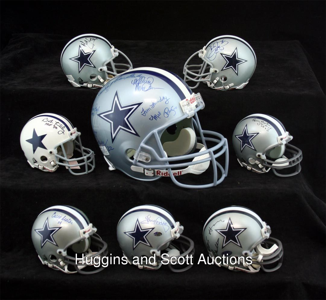 number 29 dallas cowboys